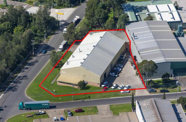 2-4 Vallance Street, ST MARYS NSW, 2760