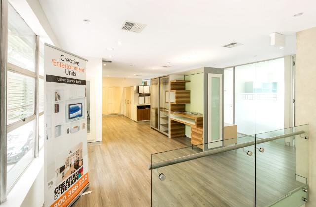 Unit 4, 3 Rhodes Street, WEST RYDE NSW, 2114