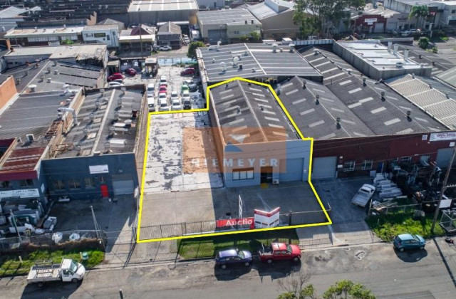 56-58 Rosedale Avenue, GREENACRE NSW, 2190