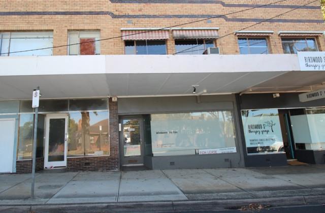 46 Birdwood Street, BOX HILL SOUTH VIC, 3128
