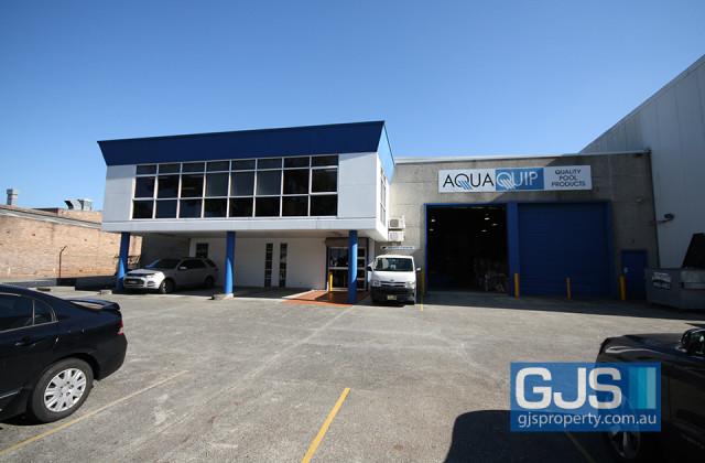 40  Percy Street, AUBURN NSW, 2144