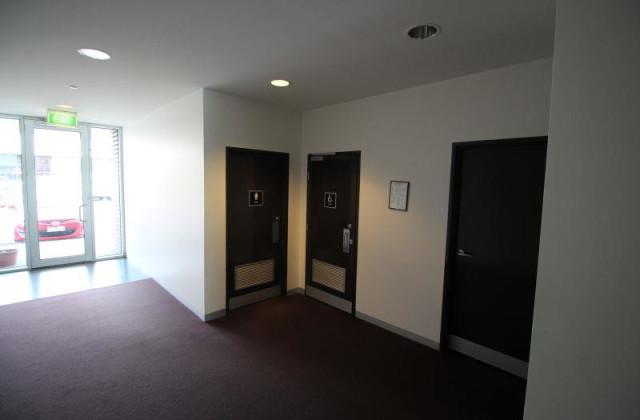 Suite  9/17-19 Miles Street, MULGRAVE VIC, 3170