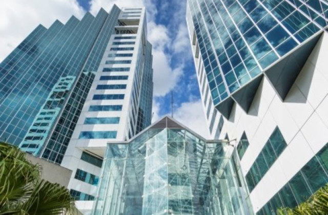 Tower A, Level 20/821 Pac, CHATSWOOD NSW, 2067