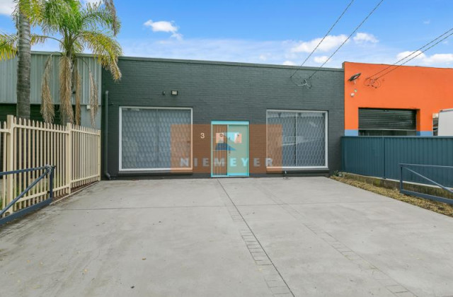 3 Pilcher Street, STRATHFIELD SOUTH NSW, 2136