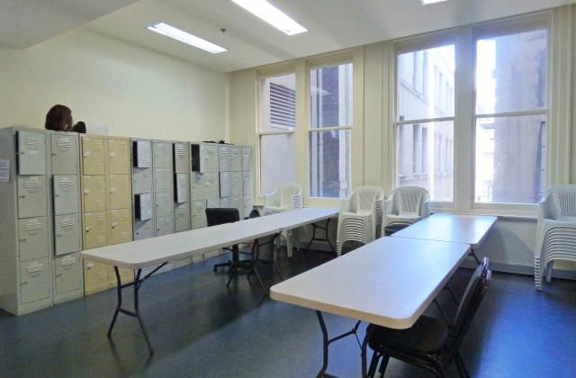 Level 2/259 Collins Street, MELBOURNE VIC, 3000
