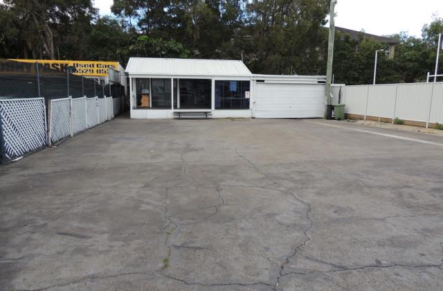 47 Brisbane Road, BIGGERA WATERS QLD, 4216