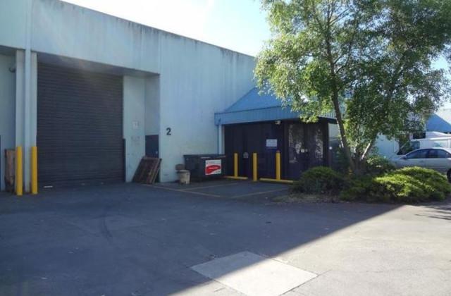 Unit 2/6-8 Leo Street, FAWKNER VIC, 3060