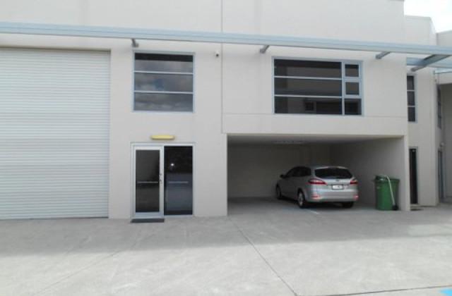 2/7 Northward Street, UPPER COOMERA QLD, 4209