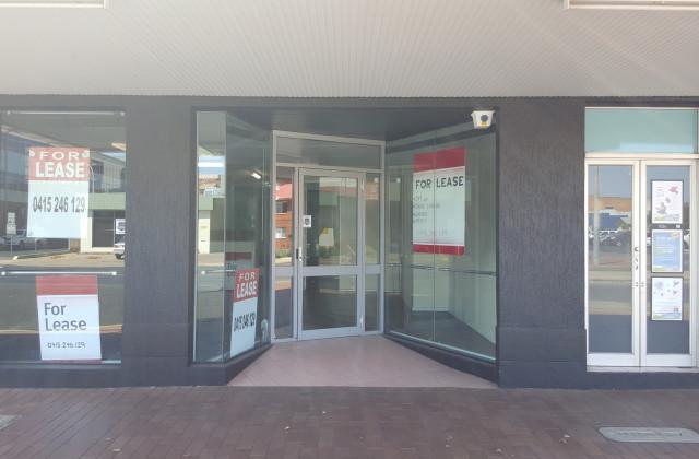 152 Brisbane Street, DUBBO NSW, 2830