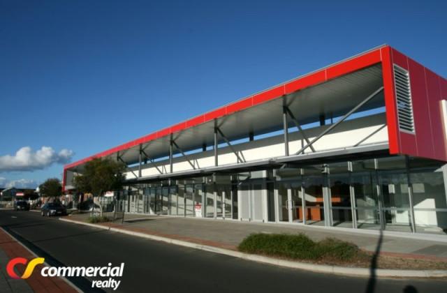 LOT 52 / Tenancy 3/30 The Promenade, AUSTRALIND WA, 6233