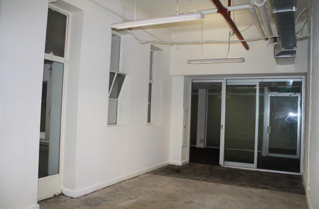 2 Collins Street, MELBOURNE VIC, 3000