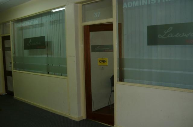Room 36 & 37 Vanity Court Arcade, 249 Lonsdale Street, DANDENONG VIC, 3175