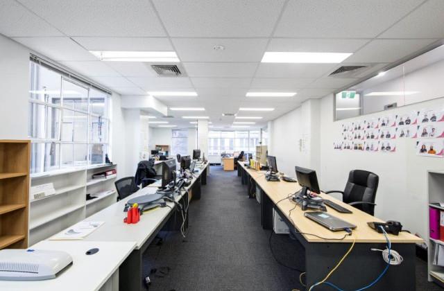 Level 3/94 Elizabeth Street, MELBOURNE VIC, 3000