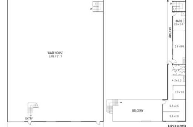 210-212 Edwardes Street, RESERVOIR VIC, 3073