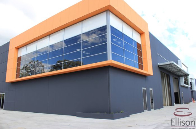 1/9 Cairns Street, LOGANHOLME QLD, 4129