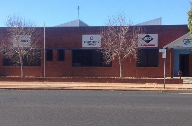 68 Gipps Street, DUBBO NSW, 2830