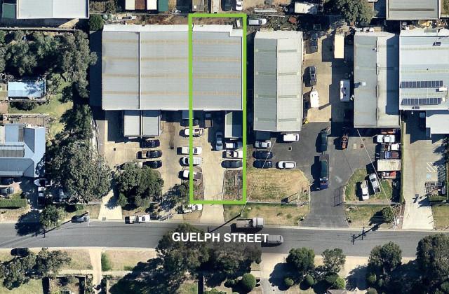 3/32 Guelph Street, SOMERVILLE VIC, 3912