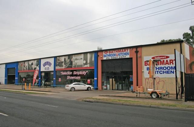 1331 Sydney Road, FAWKNER VIC, 3060