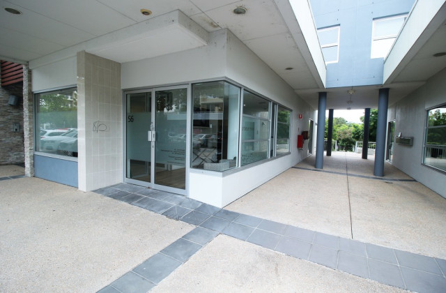 56/1 Arbour Avenue, ROBINA QLD, 4226