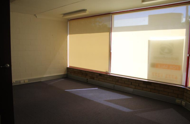 1/84-86 Beardy Street, ARMIDALE NSW, 2350
