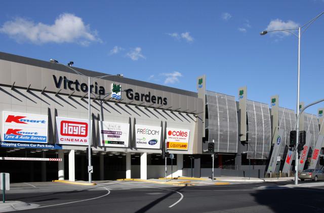 LOT Riverside Richmond / 25 River Boulevard, RICHMOND VIC, 3121