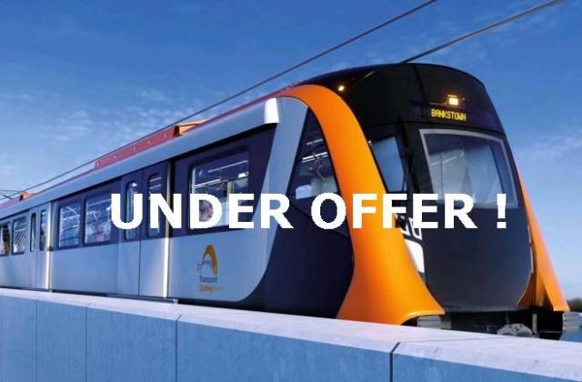 Windsor Railway Station, WINDSOR NSW, 2756