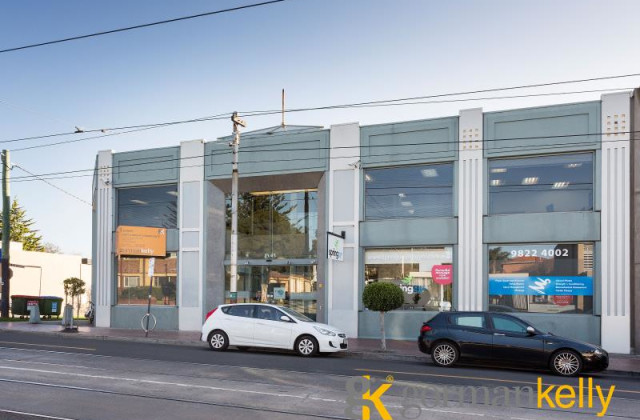 Suite 1/1343-1349 Malvern Road, MALVERN VIC, 3144