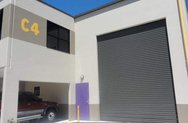C4/5-7 Hepher Road, CAMPBELLTOWN NSW, 2560