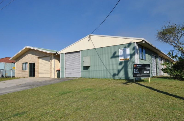 2 Canberra Road, EVANS HEAD NSW, 2473