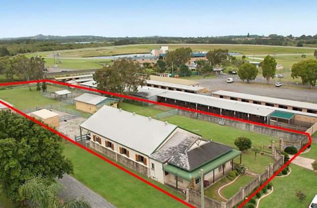 34 Racecourse Road, BALLINA NSW, 2478