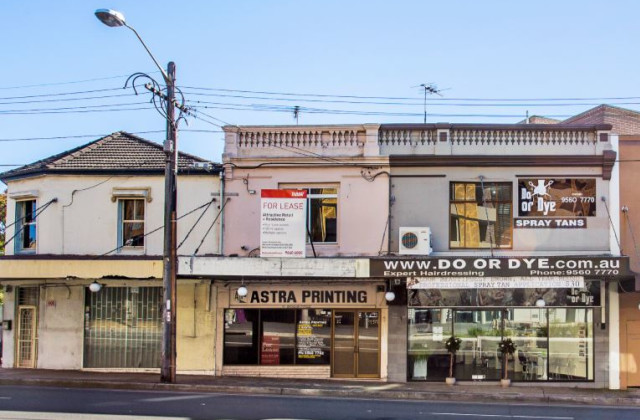 95 Glenferrie Road, MALVERN VIC, 3144