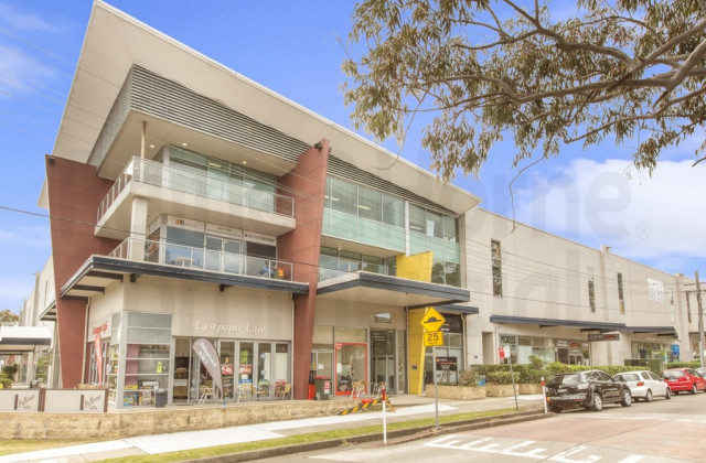 BROOKVALE NSW, 2100