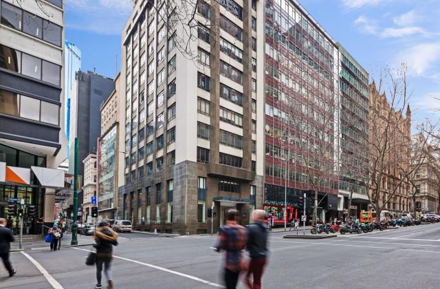 Suites 801 & 805/39 Queen Street , MELBOURNE VIC, 3000