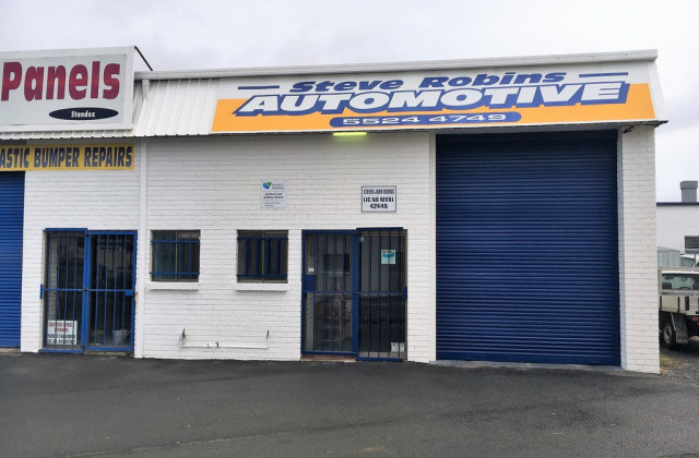 6/29 Machinery Drive, TWEED HEADS SOUTH NSW, 2486