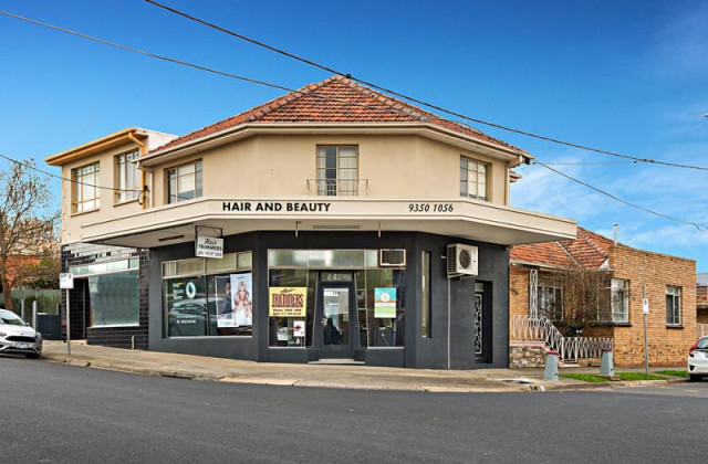 138 Elizabeth Street, COBURG NORTH VIC, 3058