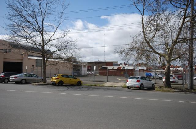 107 Doveton Street South, BALLARAT CENTRAL VIC, 3350