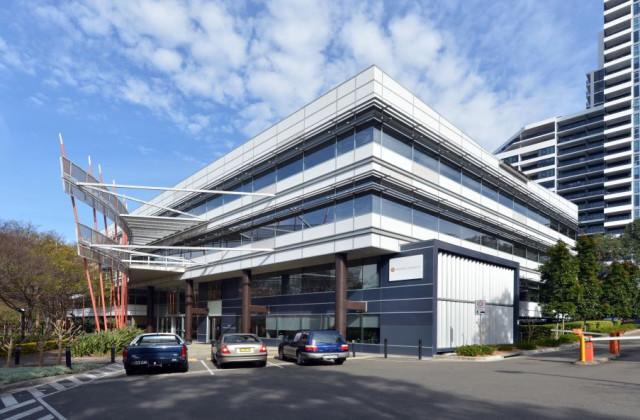 Suite 2/6 Parkview Drive, SYDNEY OLYMPIC PARK NSW, 2127
