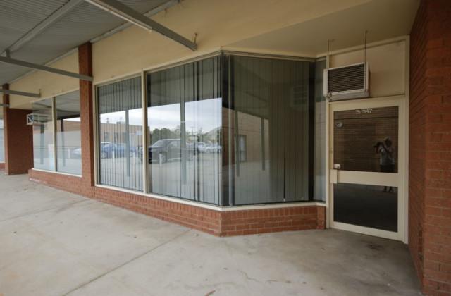 347 Cressy St (Mulwala Plaza), DENILIQUIN NSW, 2710
