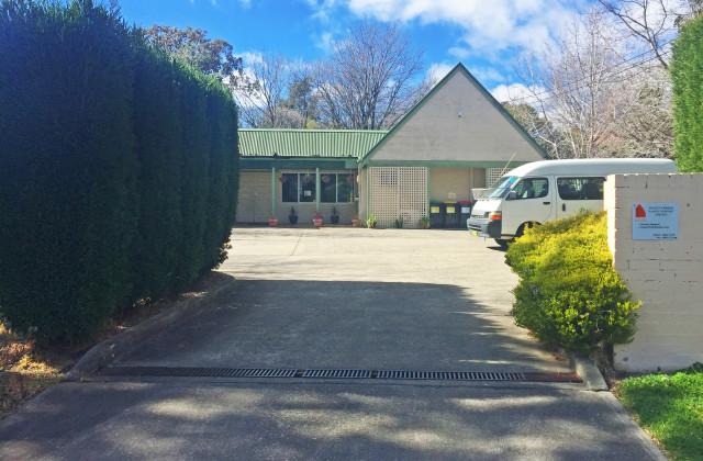 2 Holmhale Street, BOWRAL NSW, 2576