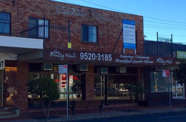 3 Oliver Street, HEATHCOTE NSW, 2233