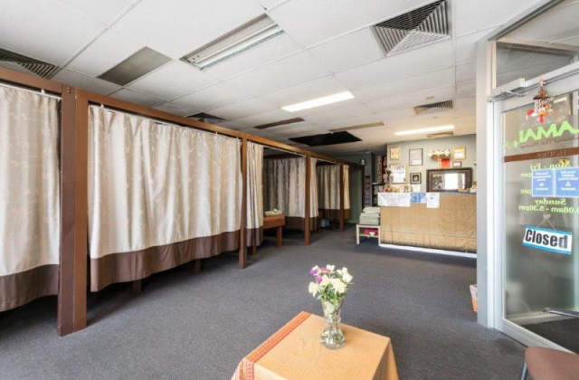 82-86 High Street, BERWICK VIC, 3806
