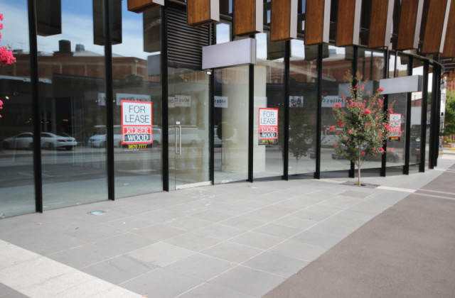460-480 Riversdale Road, CAMBERWELL VIC, 3124