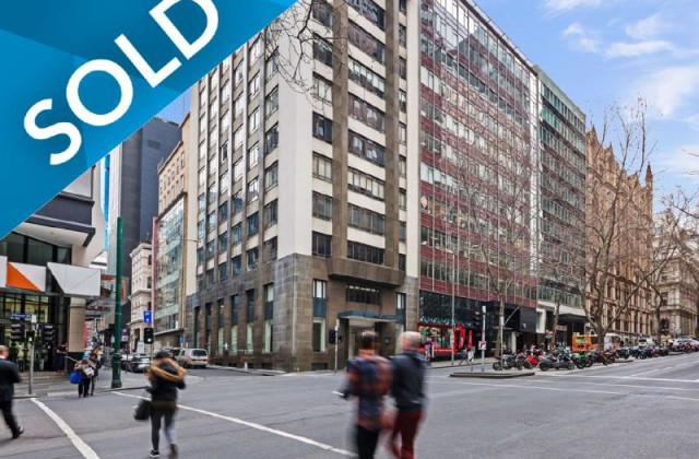Suites 801 & 805/39 Queen Street, MELBOURNE VIC, 3000