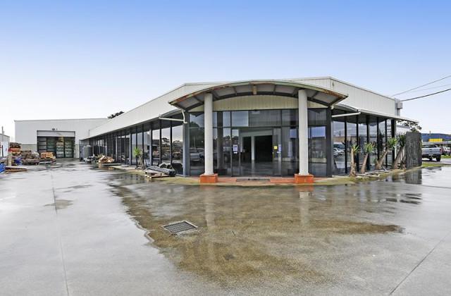 4 Sharon Court, North Geelong, GEELONG VIC, 3220