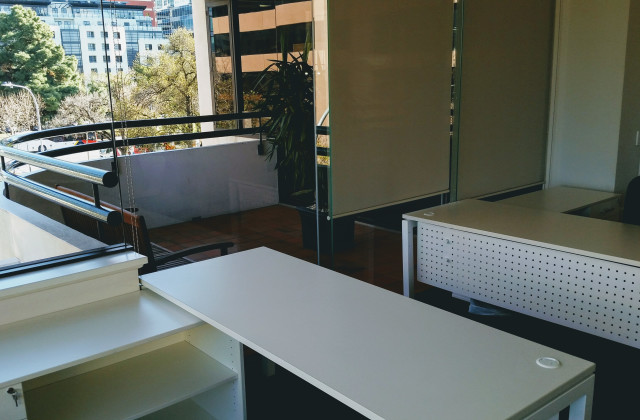 St Peters Suite/70 Hindmarsh Square, ADELAIDE SA, 5000