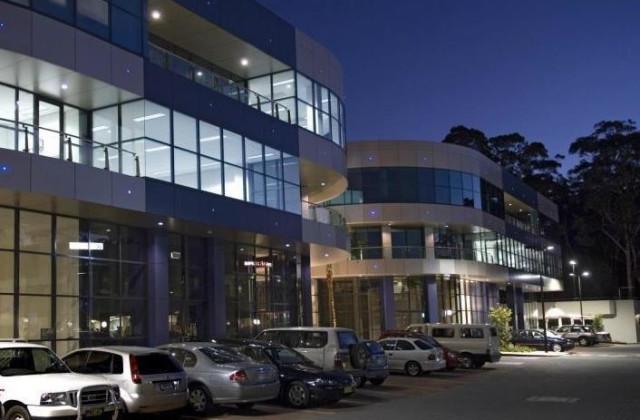 Level 2 Suite 2.34/4 Ilya Ave, ERINA NSW, 2250