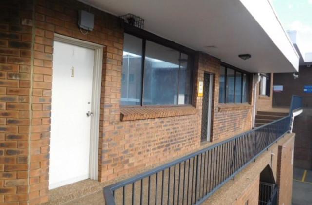 Unit 1/71 Boomerang Place, SEVEN HILLS NSW, 2147