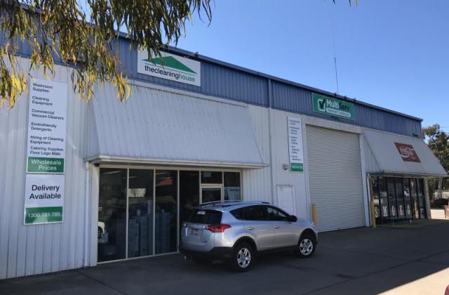 Unit  2/99-101 Elsham Avenue, ORANGE NSW, 2800