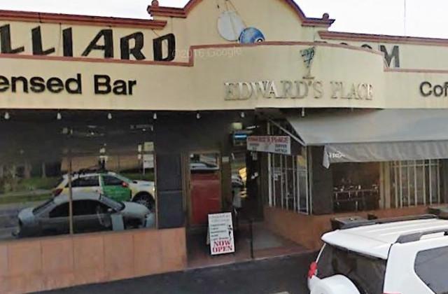 48-50 Edwardes Street, RESERVOIR VIC, 3073