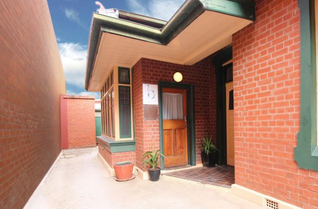 4/617 Dean Street, ALBURY NSW, 2640
